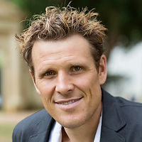 James Cracknell_edited.jpg