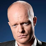 Max Branning played by JAKE-WOOD_edited.