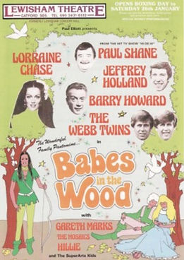 Babes%20In%20The%20Woods%201984_edited.j
