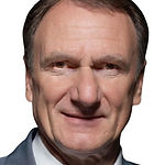 Phil Thompson.jpg