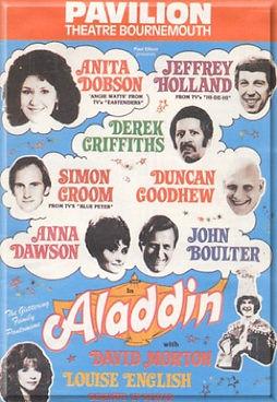 Aladdin 1986.jpg