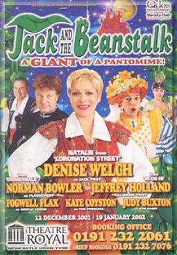 Jack & The Beanstalk 2001.jpg