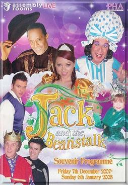 Jack20Beanstalk20Flier202007-0820Largep-