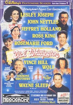 Dick Whittington 1993.jpg