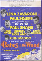 Babes20In20The20Wood20-20Alex20Theatre20