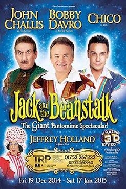 Jack & Beanstalk 2014.jpg