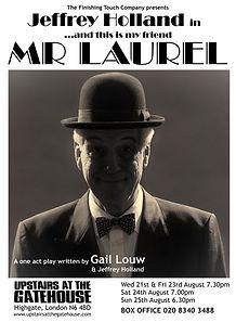 Mr Laurel flyer.jpg