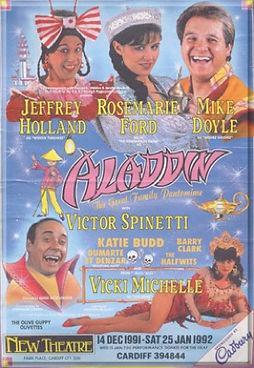 Aladdin 1991.jpg