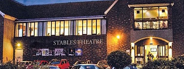 Stables Theatre_edited.jpg