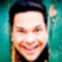 Dom Joly_edited.jpg