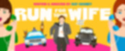Run For Your Wife Poster.jpg
