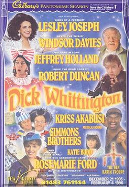 Dick Whittington 1995.jpg