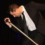 Michael-Buble-ANDY.jpg