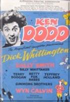 Dick20Whittington20Alex20Theatre20Birmin
