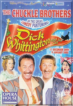 Dick Whittington2004.jpg