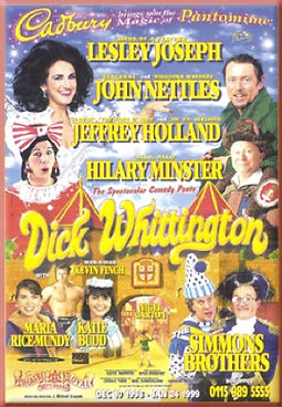 Dick Whittington 1998.jpg