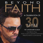 GEORGE MICHAEL - BEYOND FAITH_edited.jpg