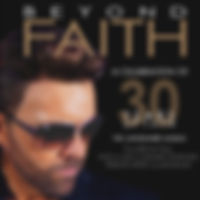 GEORGE MICHAEL - BEYOND FAITH_edited.jpg