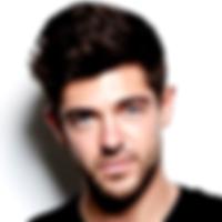 ALEX MYTTON_edited.png
