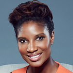 Denise Lewis_edited.jpg