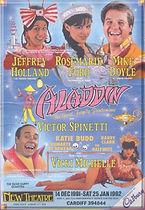 Aladdin2091-92a-1.jpg