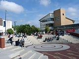 University of Warwick.jpg