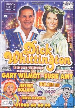 DickWhittington2002.jpg
