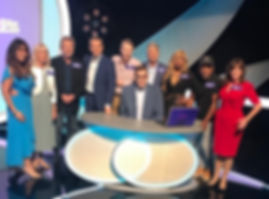 Pointless%20Celebrities%202020a_edited.j