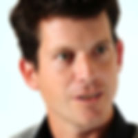 Tim Henman.jpg
