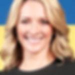 Gabby Logan 2.jpg