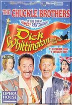 Dick20Whittington2004-05p-1.jpg