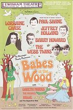 Babes In The Wood 1984.jpg