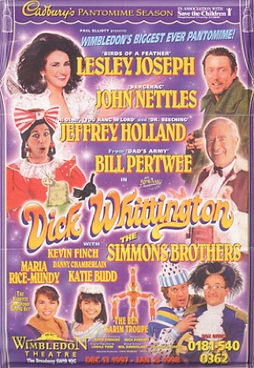 Dick Whittington 1997.jpg