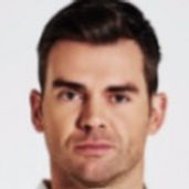 James Anderson Bowler_edited_edited.jpg