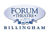 Forum Theatre Billingham.jpg