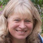 Anne Swithinbank.jpg
