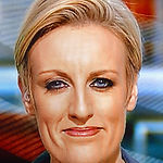 Steph McGovern.jpg