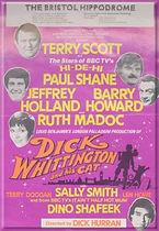 Dick20Whittington20Bristol20Hippodromep-