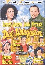 Dick20Whittington2000-01p-1.jpg