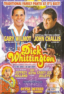 Dick20Whittington2003.jpg