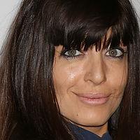 Claudia Winkleman.jpg