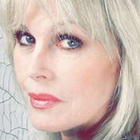 JOANNA LUMLEY.png