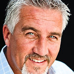 PAUL HOLLYWOOD head.jpg