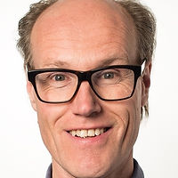 Will_Gompertz__(credit_Alastair_Richards