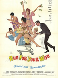Run%20For%20Your%20Wife%20Tour_edited.pn