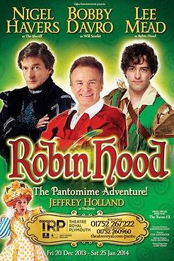 Robin Hood 2013.jpg