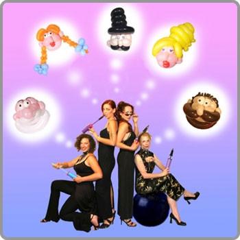 balloonatics2.jpg
