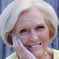 Mary Berry.jpg