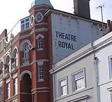Theatre%20Royal%20Brighton_edited.png