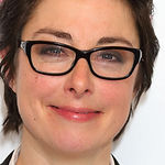 SUE PERKINS.jpg